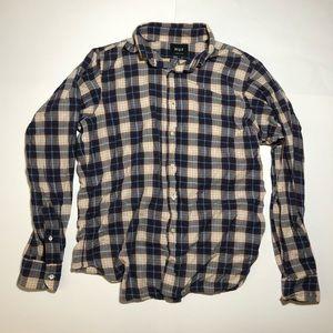 Huf Casual Shirt